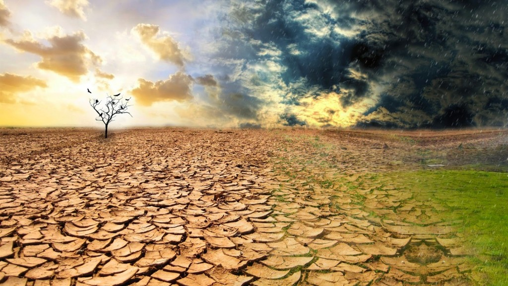 Dry-land_1600x900