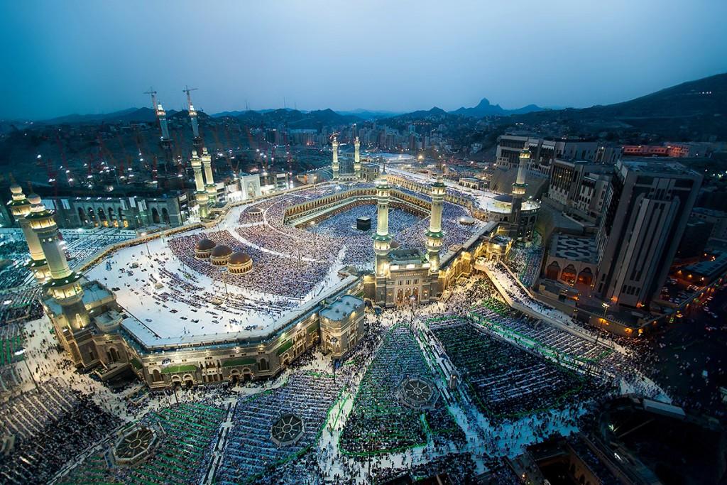 holy-grand-mosque-makkah-saudi-arabia-islam-ramadan-canon-5d-mark-ii-16-35mm-thamer-al-hassan