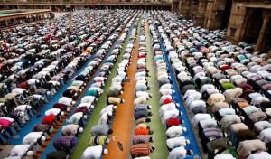 muslim-shalat-jumat