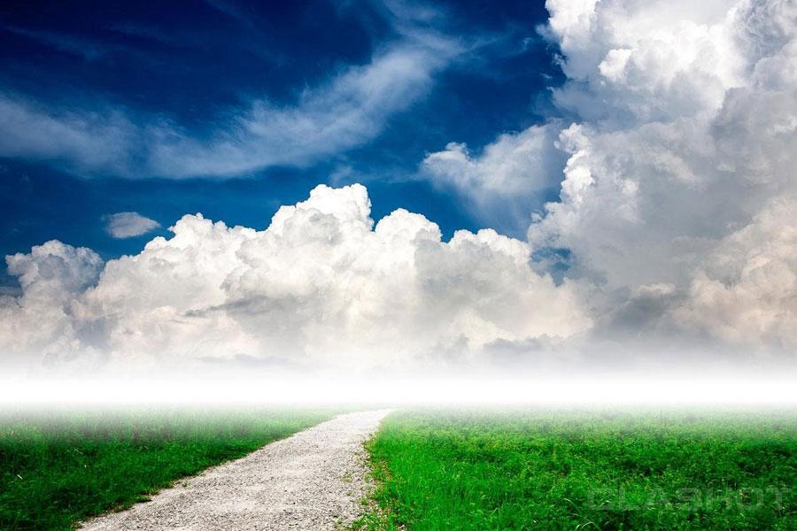 Nama-nama-Pintu-Surga,-Memotivasi-Diri-untuk-Memiliki-Amalan-Unggulan1