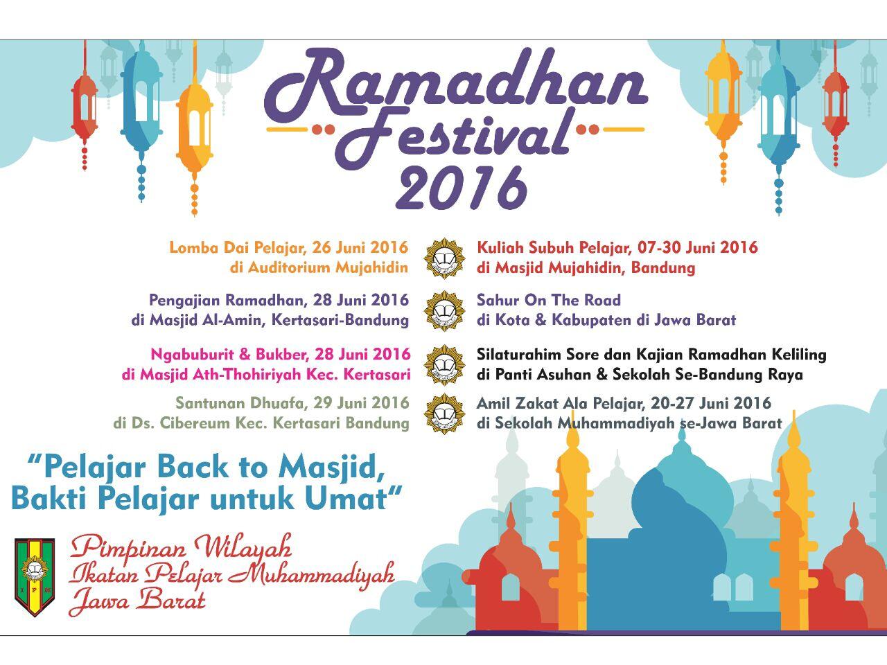 Pamflet Ramfest 2016