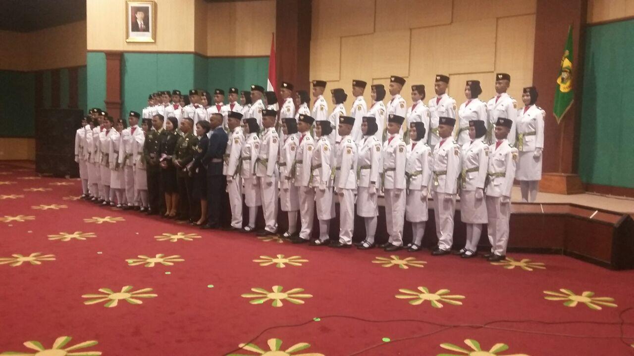 20160819-Nuran Fariha - SMA Muhammadiyah Cileungsi