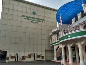 smp-muhammadiyah-5-jakarta