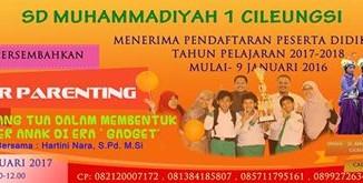 seminar-parenting-sd-m-1-cileungsi