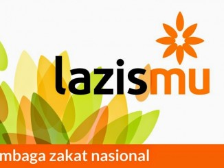 logo-lazismu