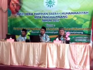 Muhammadiyah-CO