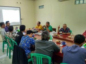Koperasi Muhammadiyah Cileungsi 1