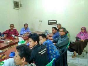 Koperasi Muhammadiyah Cileungsi 2