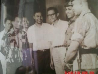 sejarah-kokam-muhammadiyah