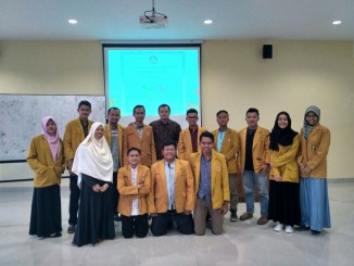 Workshop IPM 22-23 Juli 2017 @UMY (2)