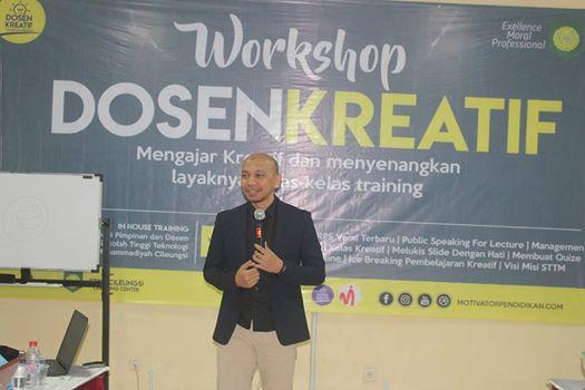 workshop-dosen-kreatif-ok