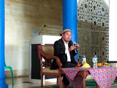 Muhammadiyah Cileungsi