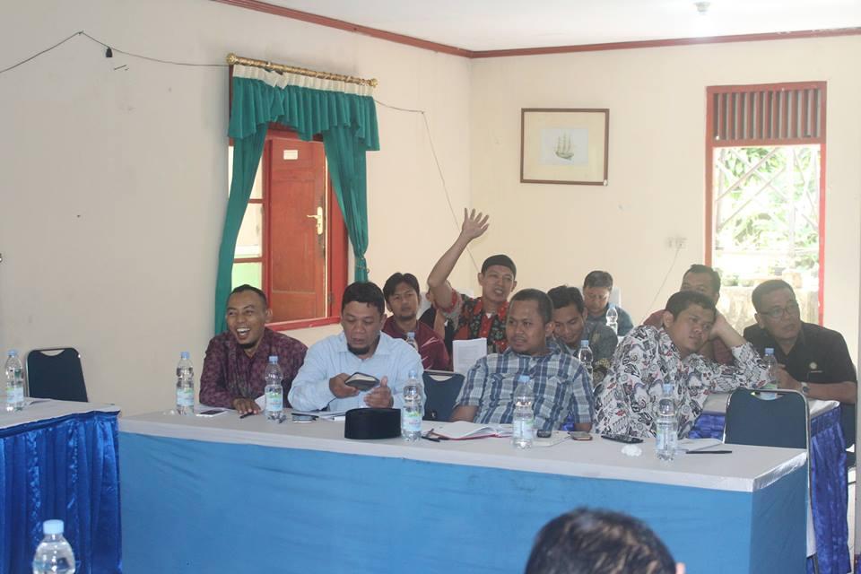 Muhammadiyah Cileungsi 9