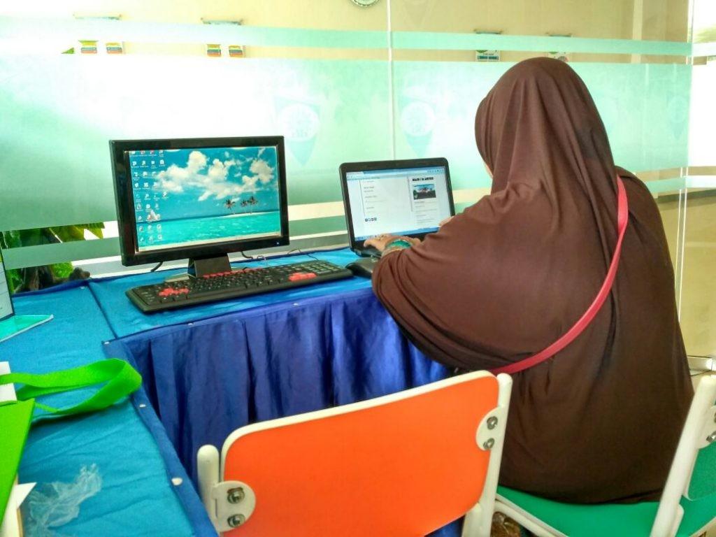 Penerimaan Siswa SD Muhammadiyah Cileungsi Tahun 2018 1
