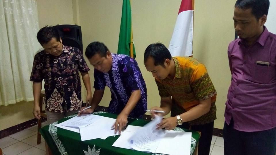 STKIP Muhammadiyah Bogor 1