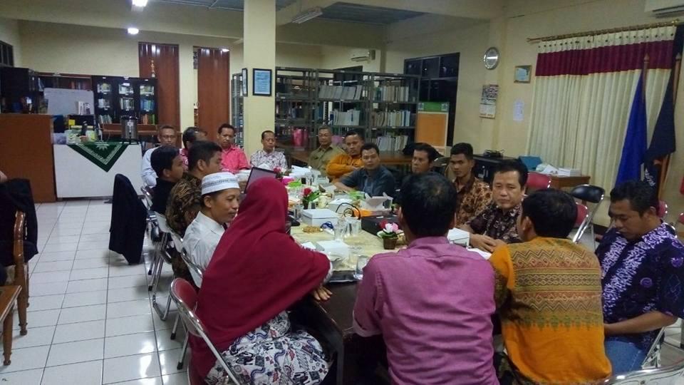 STKIP Muhammadiyah Bogor 2